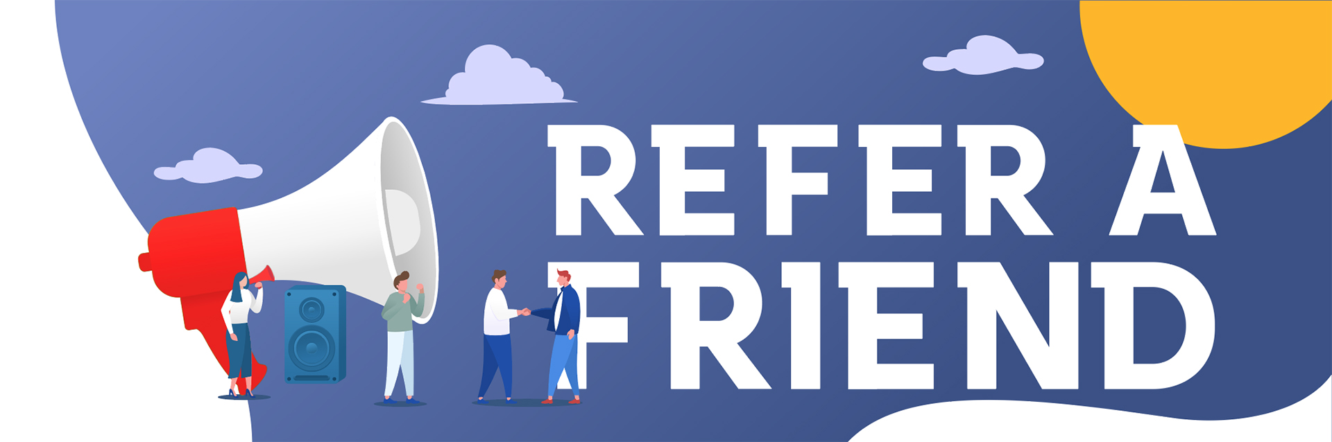 Referrals Image